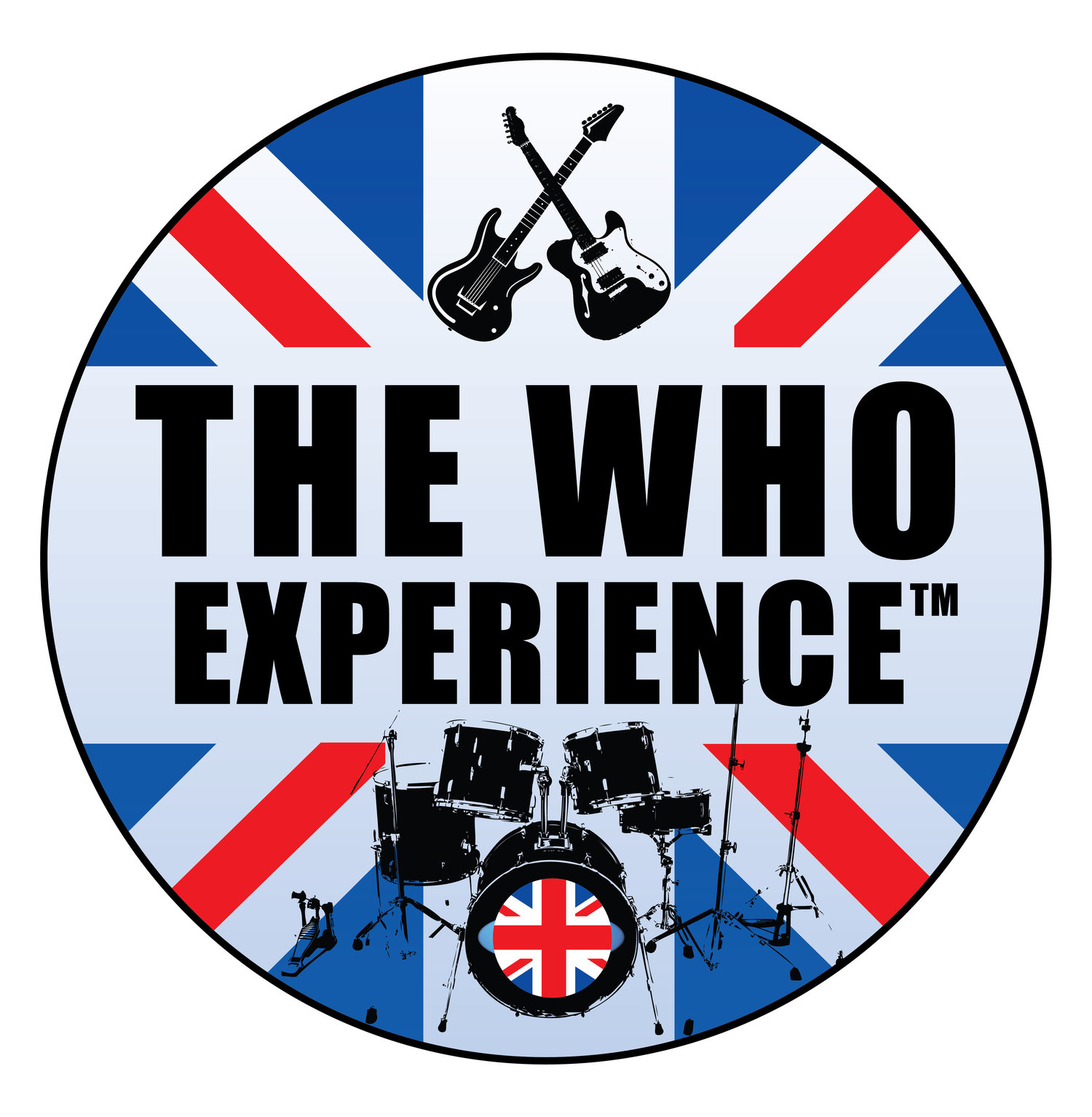 The Who Experience  ( WhosNext )
