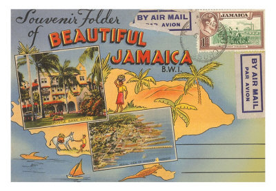 vintage-jamaica-post-card.jpg