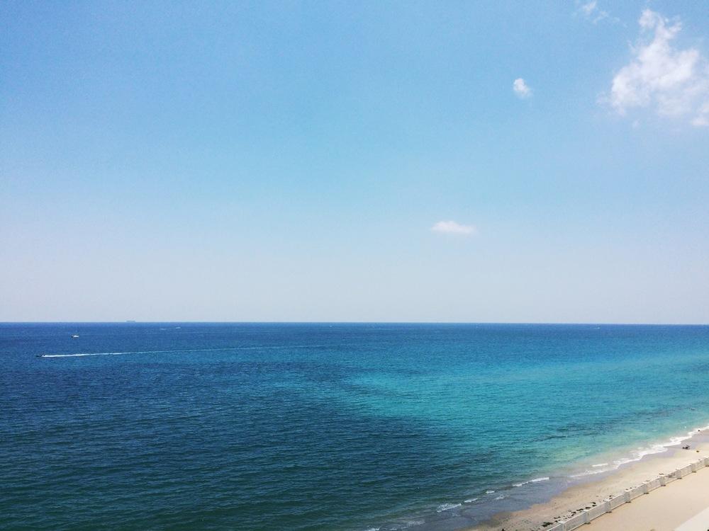 Palm Beach, Floria