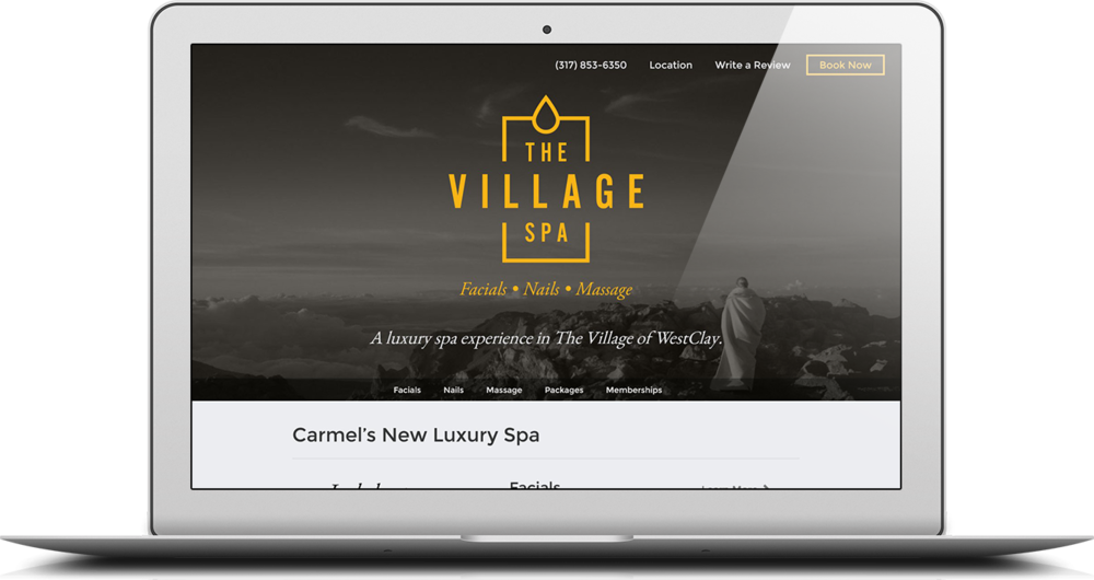 the-village-spa-website.png
