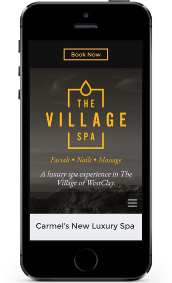 the-village-spa-mobile-website.png