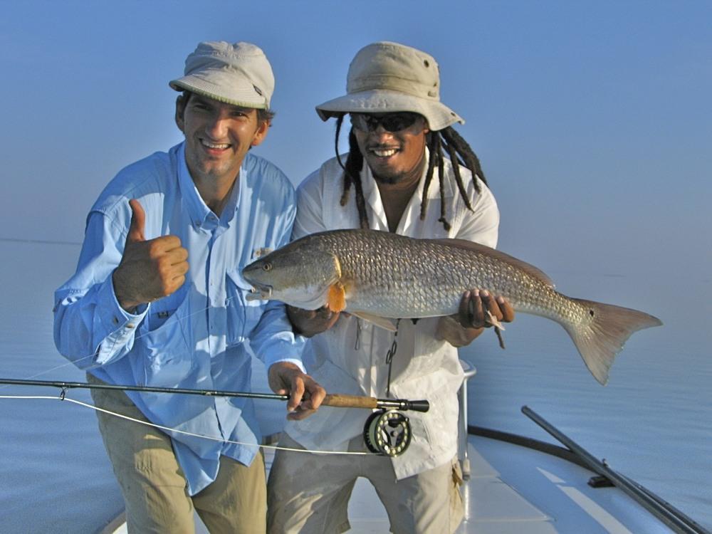 jt-van-zandt-alvin-dedeaux-coast-fly-fishing.jpg