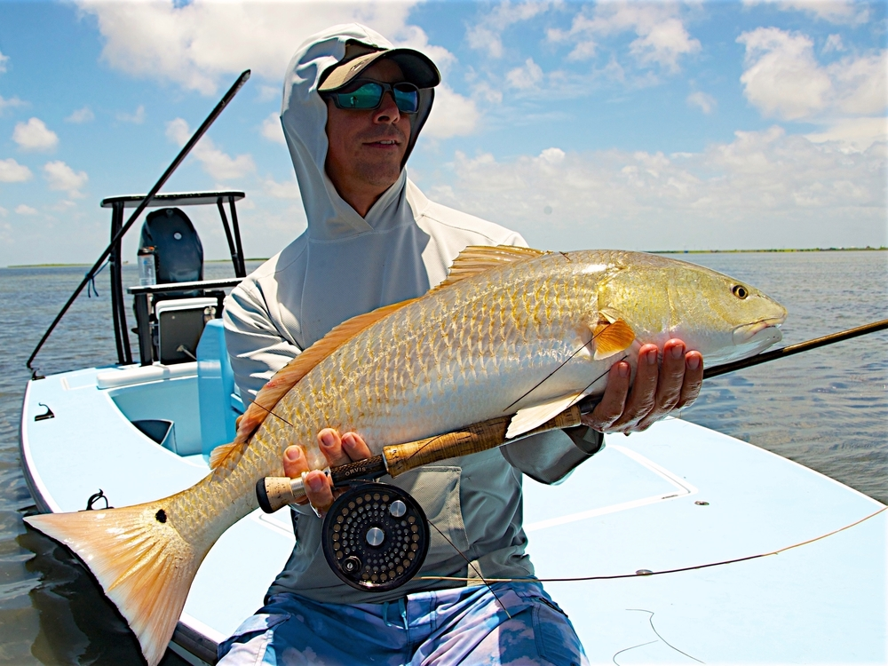 jt-van-zandt-fly-fishing-redfish1.jpg