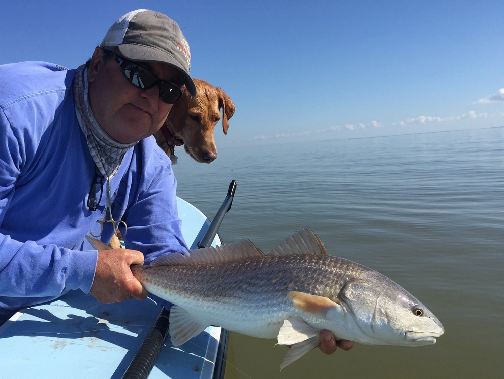 jt-van-zandt-fly-fishing-redfish2.jpg