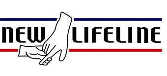 8 - new lifeline logo.jpg