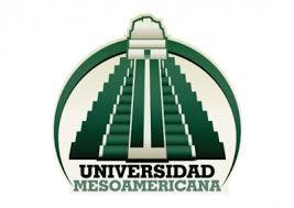 mesoamericana.jpg