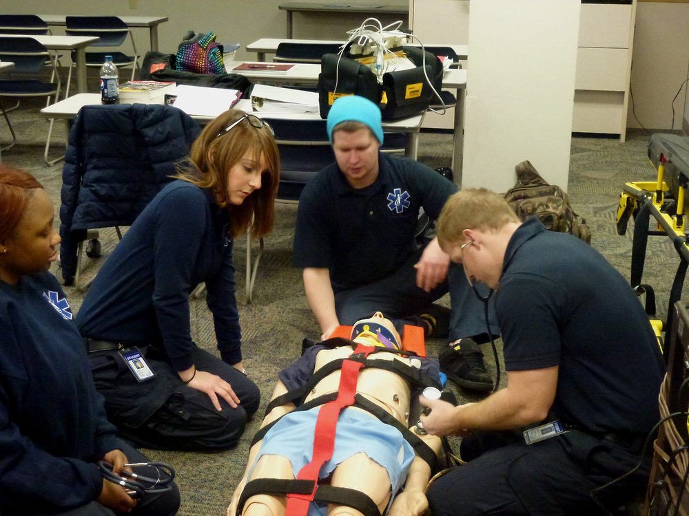 EMT-Program-Gains-National-Accrediation.jpg