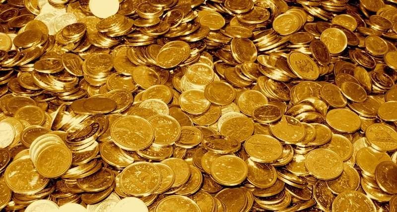 set_of_shiny_gold_coins_money_image.jpg