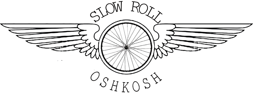 slow roll oshkosh