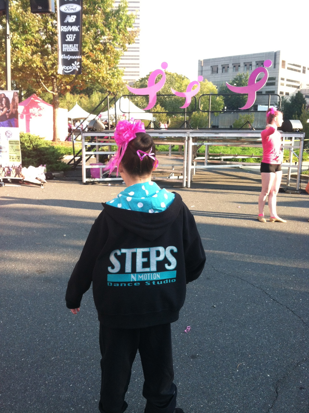 stepUp5.jpg