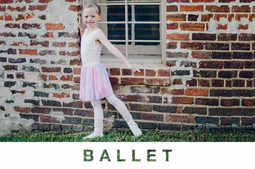 ballet_tn.jpg