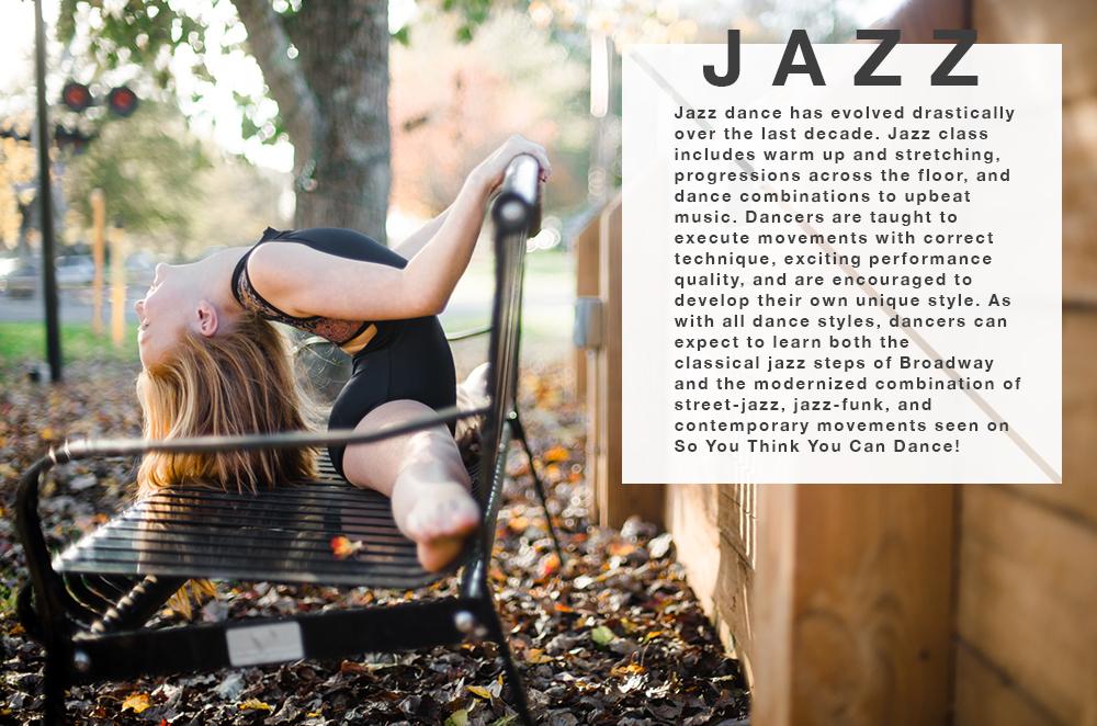 jazz_main_v2.jpg