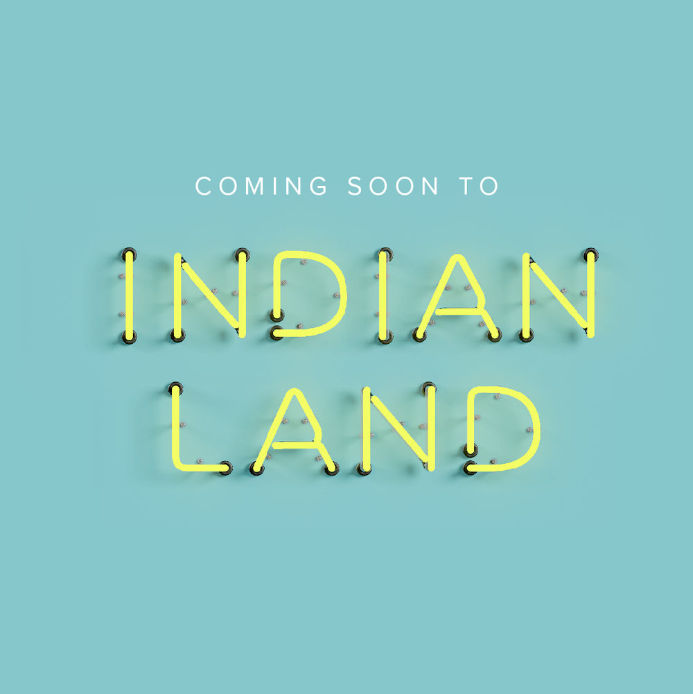 Indian Land location - August 2017 - insta.png
