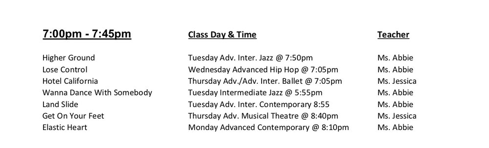Rehearsal Week 2 - 4 .jpg