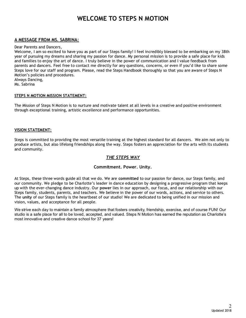 parent handbook 2018 final page2.jpg
