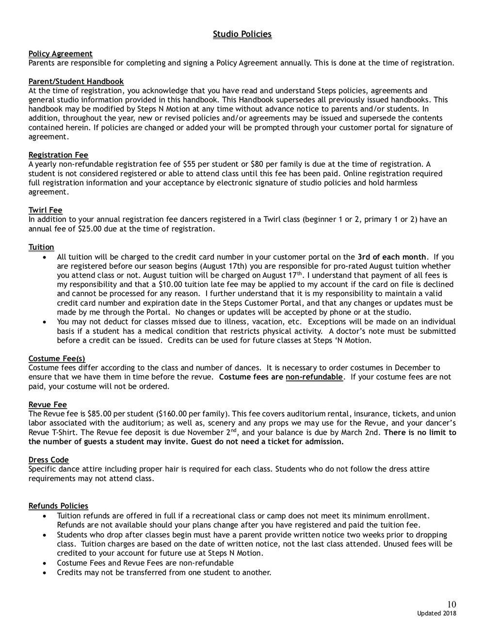 parent handbook 2018 final page10.jpg