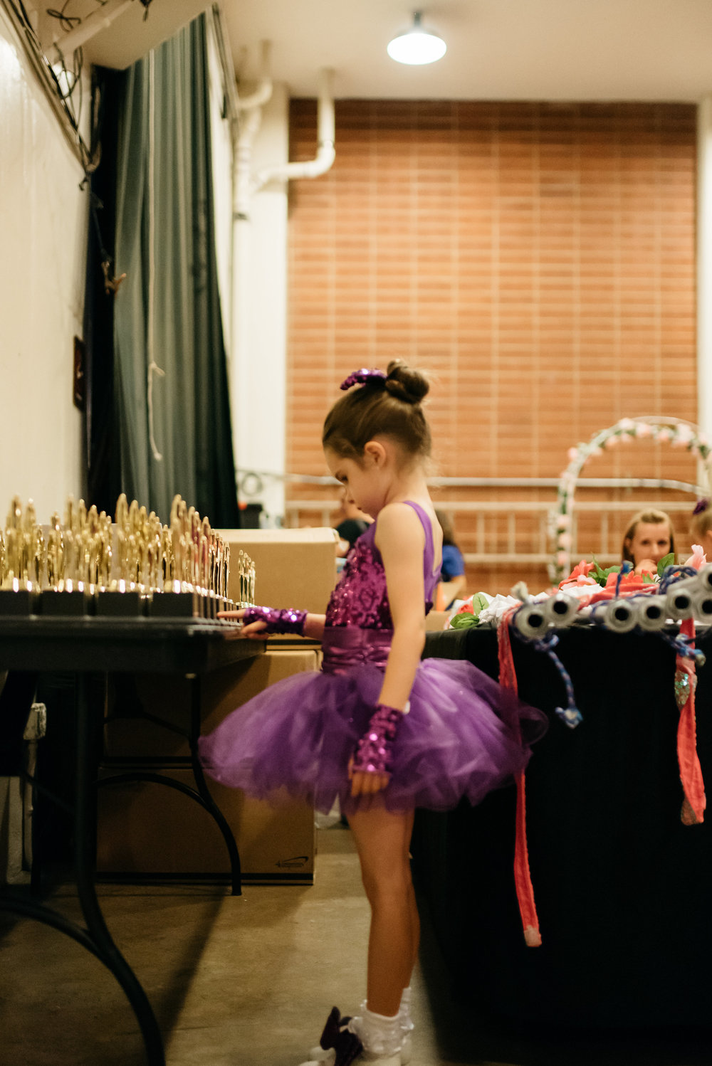 Steps N Concert Steps N Motion Dance Recital 2018-Friday Dress Rehears-0061.jpg