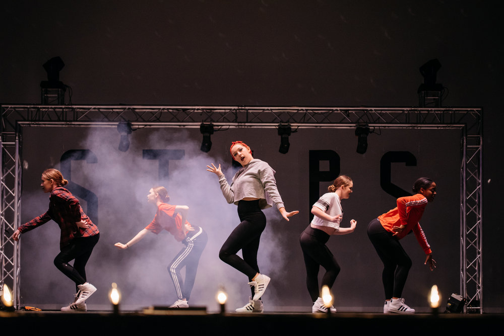 Steps N Concert Steps N Motion Dance Recital 2018-Saturday Show 1-0089.jpg