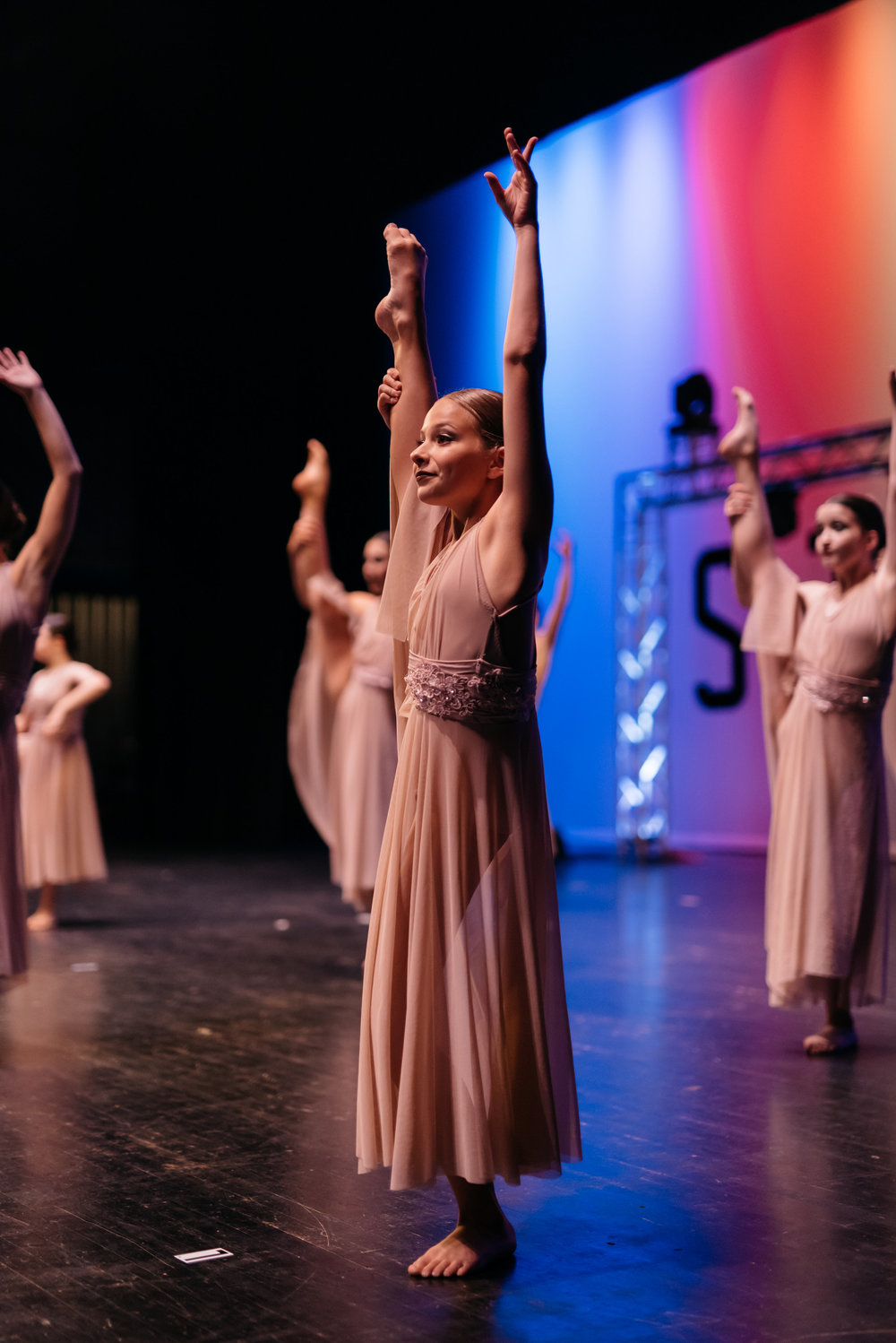 Steps N Concert Steps N Motion Dance Recital 2018-Saturday Show 2-0031.jpg