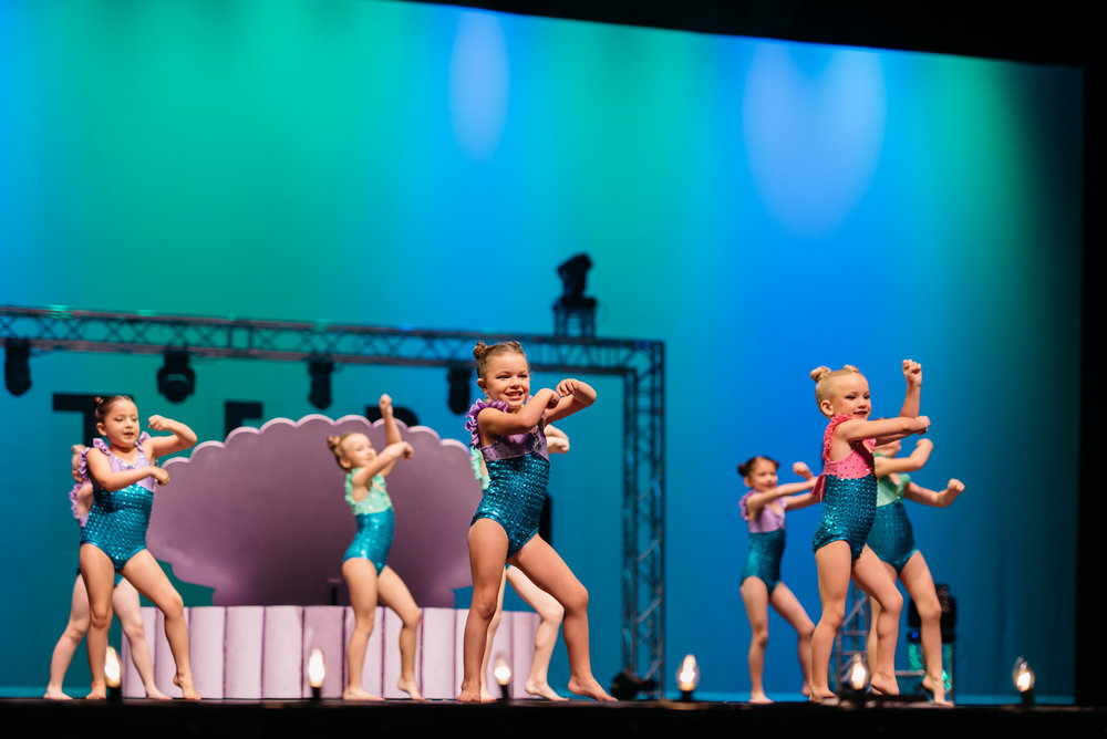 Steps N Concert Steps N Motion Dance Recital 2018-Sunday Show-0135.jpg