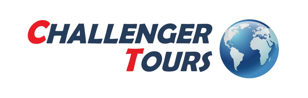 Challenger tours