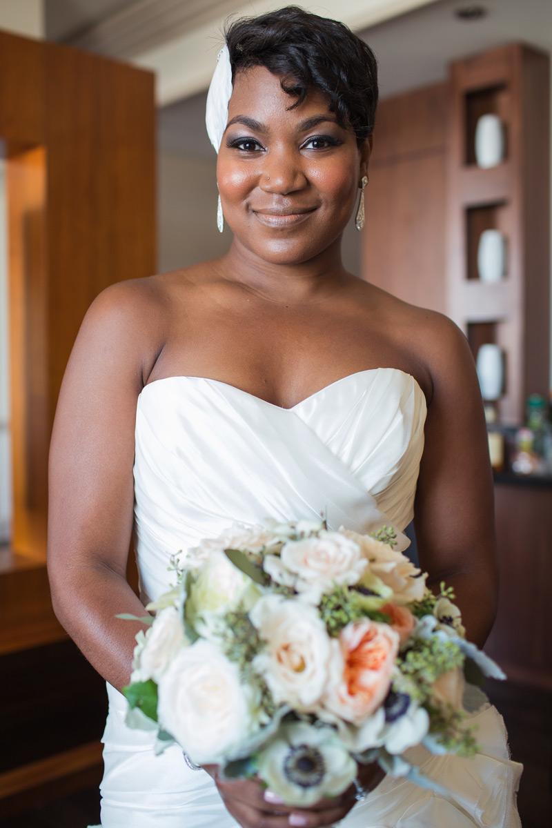 SHANNON WEDDING PICS 7.jpg
