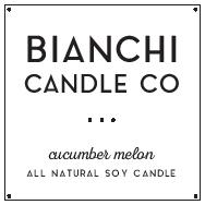 Bianchi cucumber.jpg