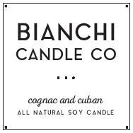 Bianchi cognac.jpg