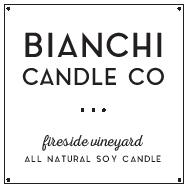 Bianchi fireside.jpg