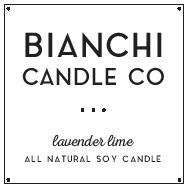 Bianchi lavender.jpg