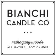 Bianchi mahogany.jpg