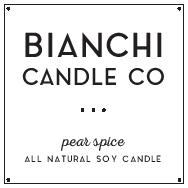 Bianchi pear.jpg