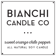 Bianchi sweet orange.jpg