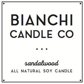 Bianchi sandalwood copy.jpg