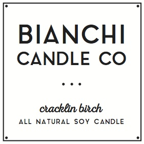Bianchi cracklin birch copy.jpg