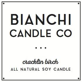 Bianchi cracklin birch copy.jpg