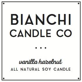 Bianchi vanilla hazelnut copy.jpg