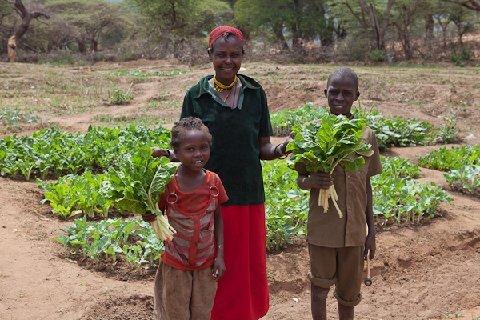 Samburu-191MA33964893-0036.jpg