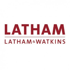 "This international law firm supports TSP with pro-bono legal council.    L&W London is instrumental in expanding our reach in the UK and directly supports our well drilling efforts. Two wells in Archer's Post proudly display ""Sponsored by Latham & Watkins."""