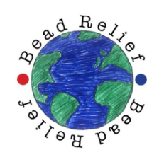 Bead Relief is a passion project that creates beaded bracelets for various nonprofits, donating 25% of the sales to the respective organization. Check our The Samburu Project Bead Relief bracelet  HERE . We love our friends at Bead Relief!
