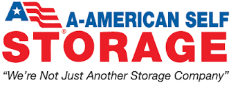 TSP needs a place to store our stuff and A-Amercian Self Storage provides that place for us.
