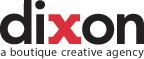 TSP is grateful for the support of Dixon Creative for video production and marketing campaigns.