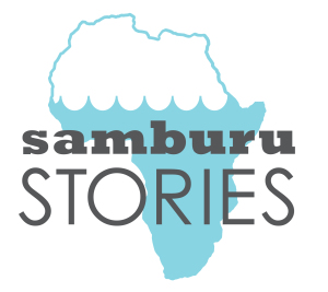samburustories_logo_gray.jpg