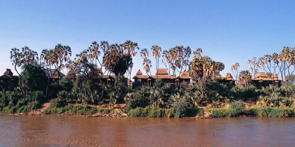 Sarova Shaba Lodge-by-the-ewaso-nyiro-river