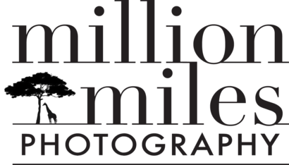 Million Miles Photography is a partnership created by Bryan and Deb Dietz to share the more stunning moments in nature they have witnessed, portrayed through Bryan's eye and lens. Million Miles came to be after the loss of their two beloved Basset Hounds, Millie and Miles in October 2016. The name comes from their love of traveling the world and their love for their dogs! They are extremely happy to be able to share their passion of travel and fine art photography 10% of all sales are donated to The Samburu Project and the International Anti Poaching Foundation.