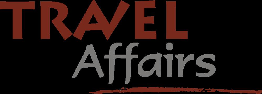 TRAVEL AFFAIRS LOGO (3).jpg