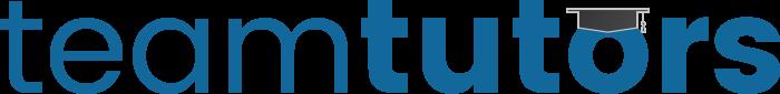 team-tutors-logo.png