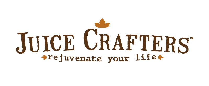 Juice Crafters Logo.png