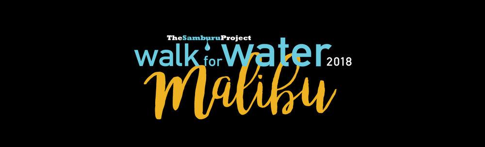 W4W18_Bnr_Malibu.jpg