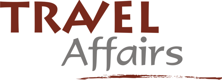 TRAVEL+AFFAIRS+LOGO+(3).png